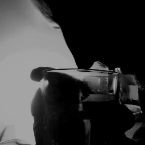 Άρης Τέγος – Barfly – Τρίτη 5μμ-7μμ