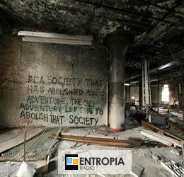 entropia1[1]