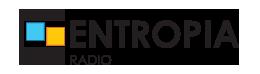 Entropia Radio