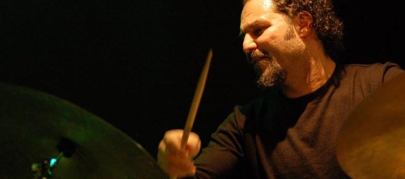 Χρήστος Γερμένογλου – Jazz προορισμοί, αντιλήψεις και εμβαθύνσεις