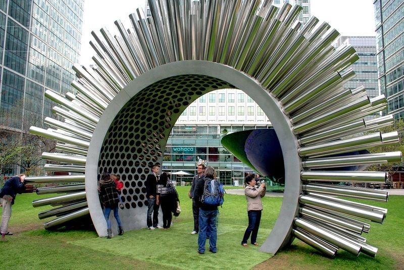 aeolus-wind-pavilion-12