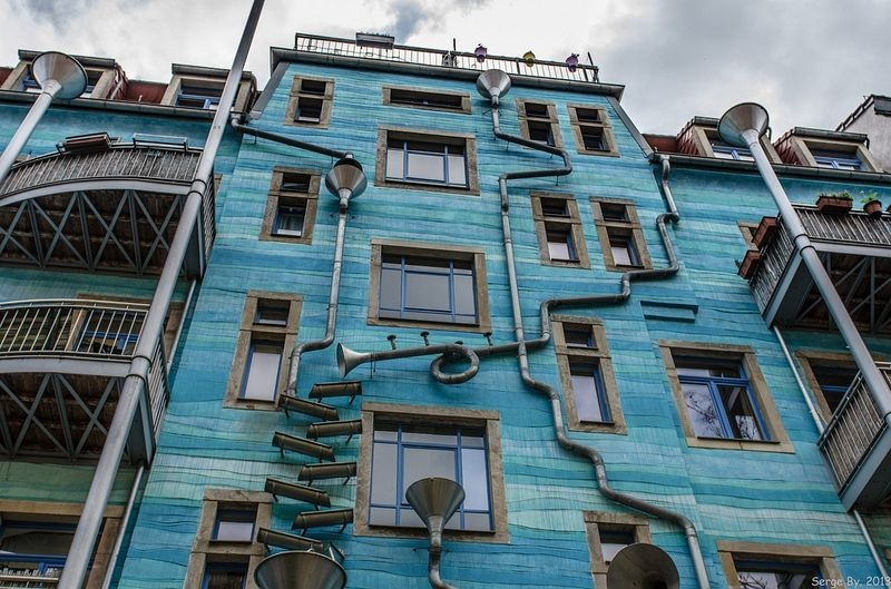 funnel-wall-dresden-12