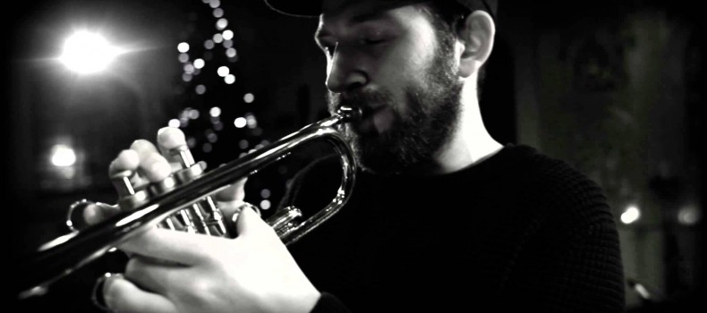 Matthew Halsall Quartet – Duende Jazz Bar – 26 & 27 Φεβρουαρίου