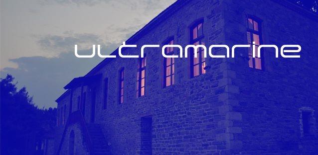 Ultramarine 10/7 – 30/7 – Ιστορικό και Λαογραφικό Μουσείο Νικήτης – Έκθεση του Συλλόγου Εικαστικών Καλλιτεχνών Αποφοίτων Σχολών Καλών Τεχνών