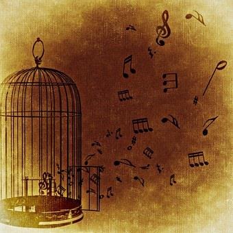 Η μελωδία – του Κωνσταντίνου Σύρμου