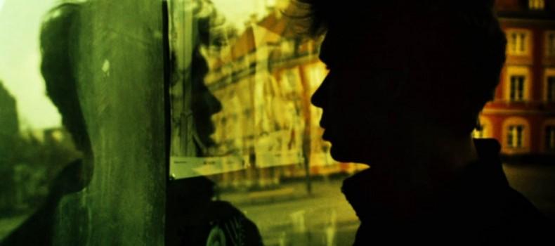 Αριστουργήματα του παρελθόντος: Μικρή ιστορία για ένα φόνο (1988) – από τον Γιώργο Χατζελενη