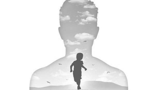 Το μικρό παιδί – του Κωνσταντίνου Σύρμου