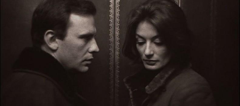 Αριστουργήματα του παρελθόντος: Ένας Άνδρας και μια Γυναίκα (1966)