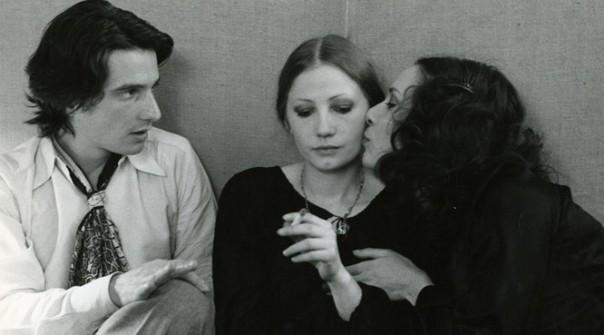 Αριστουργήματα του παρελθόντος: Η Μαμά και η Πουτάνα (1973)