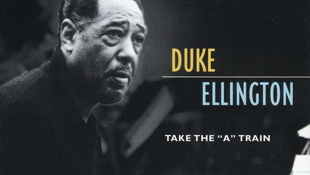 "Take The ""Α"" Train – Η διαδρομή έως την ηχογράφηση (15/2/41) μιας από τις πιο αναγνωρίσιμες συνθέσεις της τζαζ"